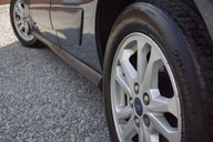 Ford Transit Connect 200 LIMITED TDCI 23
