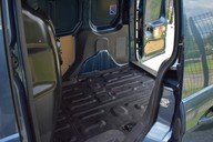 Ford Transit Connect 200 LIMITED TDCI 24