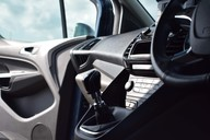 Ford Transit Connect 200 LIMITED TDCI 34