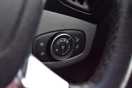 Ford Transit Connect 200 LIMITED TDCI 37