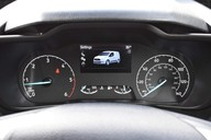 Ford Transit Connect 200 LIMITED TDCI 39