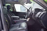 Land Rover Discovery 3.0 SD V6 HSE Auto 4WD (s/s) 5dr 15