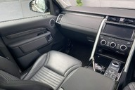 Land Rover Discovery 3.0 SD V6 HSE Auto 4WD (s/s) 5dr 18