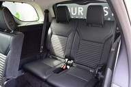 Land Rover Discovery 3.0 SD V6 HSE Auto 4WD (s/s) 5dr 27