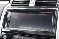 Land Rover Discovery 3.0 SD V6 HSE Auto 4WD (s/s) 5dr 40