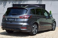 Ford S-Max ST-LINE 3