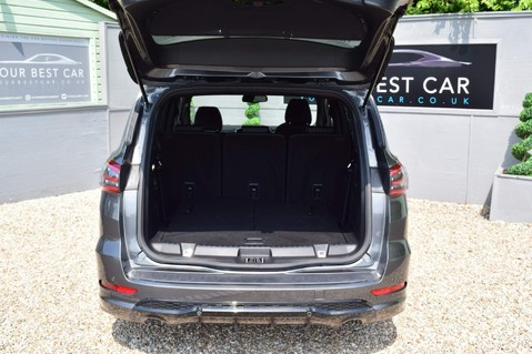Ford S-Max ST-LINE 13