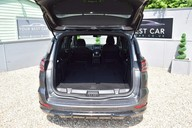 Ford S-Max ST-LINE 15