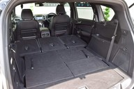Ford S-Max ST-LINE 16
