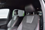 Ford S-Max ST-LINE 18
