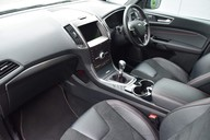 Ford S-Max ST-LINE 20
