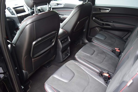 Ford S-Max ST-LINE 23