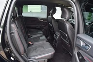 Ford S-Max ST-LINE 25