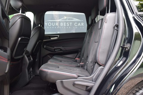 Ford S-Max ST-LINE 27