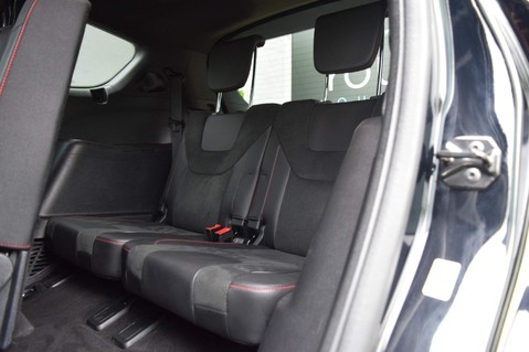 Ford S-Max ST-LINE 28