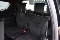 Ford S-Max ST-LINE 29