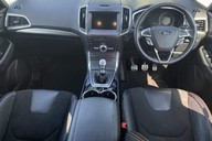 Ford S-Max ST-LINE 30
