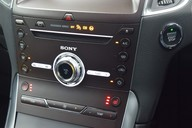 Ford S-Max ST-LINE 31
