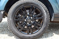 Land Rover Discovery 4 TDV6 HSE 7