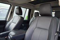 Land Rover Discovery 4 TDV6 HSE 22