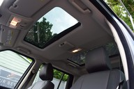 Land Rover Discovery 4 TDV6 HSE 28