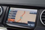 Land Rover Discovery 4 TDV6 HSE 42