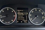 Land Rover Discovery 4 TDV6 HSE 54