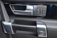 Land Rover Discovery 4 TDV6 HSE 60
