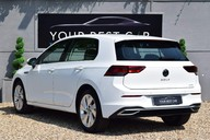 Volkswagen Golf STYLE ETSI DSG 10