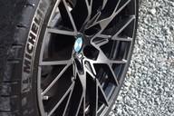 BMW M2 M2 COMPETITION 22