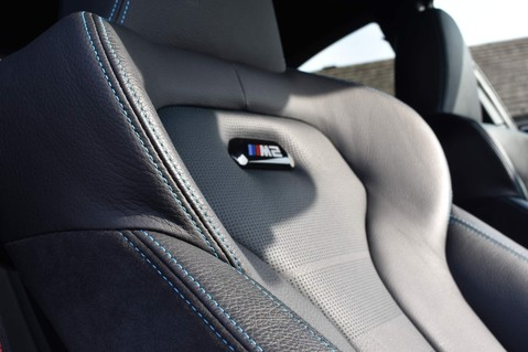 BMW M2 M2 COMPETITION 23
