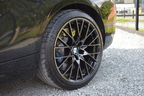 BMW M2 M2 COMPETITION 26