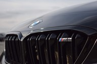 BMW M2 M2 COMPETITION 29