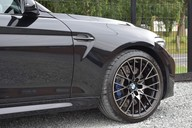 BMW M2 M2 COMPETITION 45