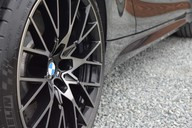 BMW M2 M2 COMPETITION 46