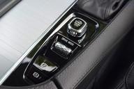 Volvo XC90 T5 MOMENTUM AWD 39
