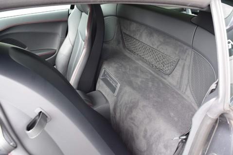 Audi R8 V10 PERFORMANCE CARBON BLACK QUATTRO 25