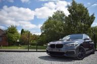 BMW 1 Series M140I SHADOW EDITION 8