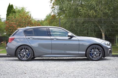 BMW 1 Series M140I SHADOW EDITION 10