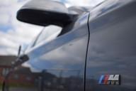 BMW 1 Series M140I SHADOW EDITION 19