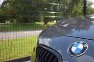 BMW 1 Series M140I SHADOW EDITION 35