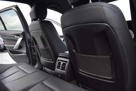 BMW 1 Series M140I SHADOW EDITION 44