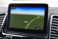 Mercedes-Benz Gle GLE 350 D 4MATIC AMG NIGHT EDITION PREMIUM PLUS 42