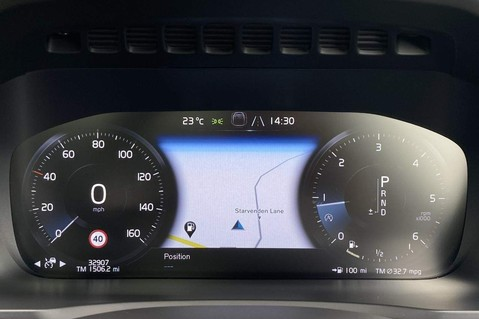 Volvo XC90 D5 POWERPULSE R-DESIGN PRO AWD 59