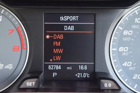 Audi S4 S4 AVANT QUATTRO 48
