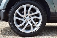 Land Rover Discovery SDV6 HSE 7