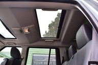 Land Rover Discovery SDV6 HSE 24