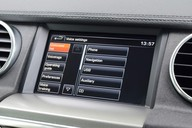 Land Rover Discovery SDV6 HSE 41