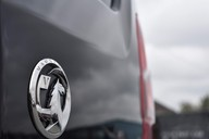 Vauxhall Combo L1H1 2000 SPORTIVE S/S 32