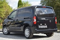 Vauxhall Combo L1H1 2000 SPORTIVE S/S 2